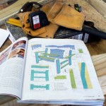 GTD Fácil: Proyectos (II)