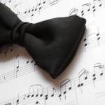 Acuerdos de nivel de servicio (ANS) o música sinfónica