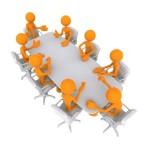 ¿Qué falla en mis reuniones?