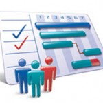 ¿Qué aporta la productividad personal a tu organización? (I)