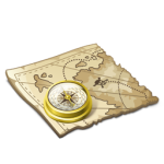 Mi mapa para tu productividad personal