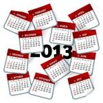 Aprende a integrar revisión diaria y calendario