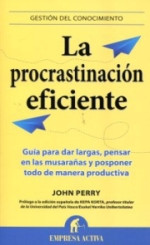 procrastinacioneficiente