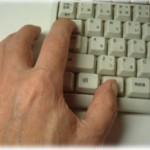 Cyberloafing o la holgazarenía digital