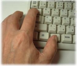 cyberloafing2