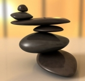 beautiful-balance