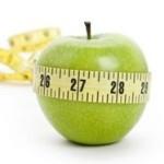 Practica la dieta baja en infoxicación