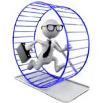 Productividad personal y planificación financiera