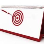 Breve revisión de 2014 y nuevas metas para 2015
