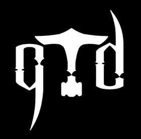 GTD negro