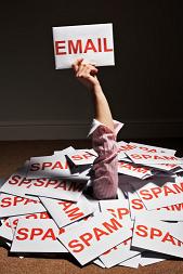 email_ruido