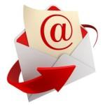 Una docena de buenos hábitos para tus emails