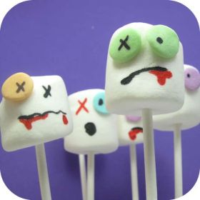 zombie-marshmallow