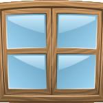 La ventana a la que no siempre nos gusta asomarnos