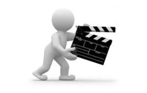 Videotutorial 1