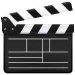 Videotutorial MYN07 – Creando listas de control en Toodledo