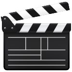 Videotutorial MYN04 – Las tres listas de MYN