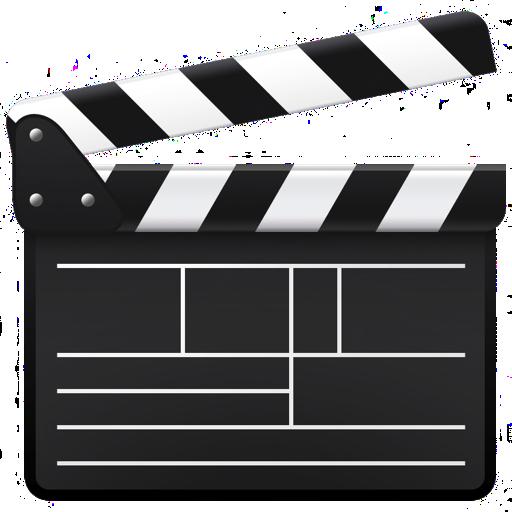 videotutorial 2