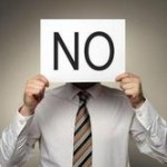 26 razones para no usar GTD