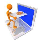 3 posibles sistemas de archivado de tus emails