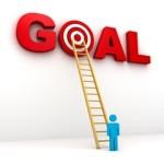 4 motivos por los que no consigues tus metas
