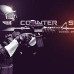 6 cosas que he aprendido jugando al Counter Strike