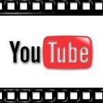 Videotutorial MYN08 – Usando contextos en Toodledo