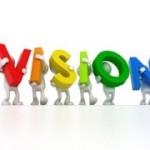 5 pasos para añadir visión a tus metas