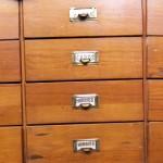 GTD Fácil: 03 Organizar