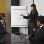 Breve manual para organizar tus reuniones