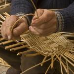 De la mano de los consultores artesanos: consultoría artesana