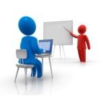 ¿Hay una formación ideal para un emprendedor?