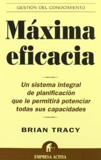 maxima eficacia