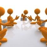 8 etapas de la toma de decisiones en grupo