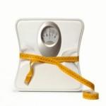 ¿Qué ha pasado con mi dieta hipoinformativa? Os lo cuento…