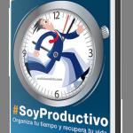 #Soyproductivo