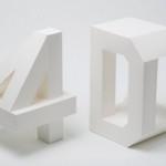 El método de las 4D
