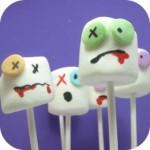 El test de la golosina (Marshmallow test)