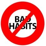 4 hábitos que provocan sufrimiento innecesario