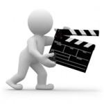 Videotutorial MYN06 – Creando proyectos en Toodledo